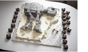 starwars-wedding-cake